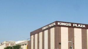 kings plaza 2