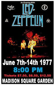 ledzep77-poster1