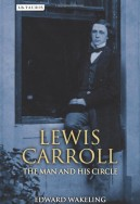 Lewis Carroll book