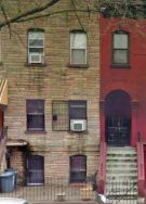 libby's house