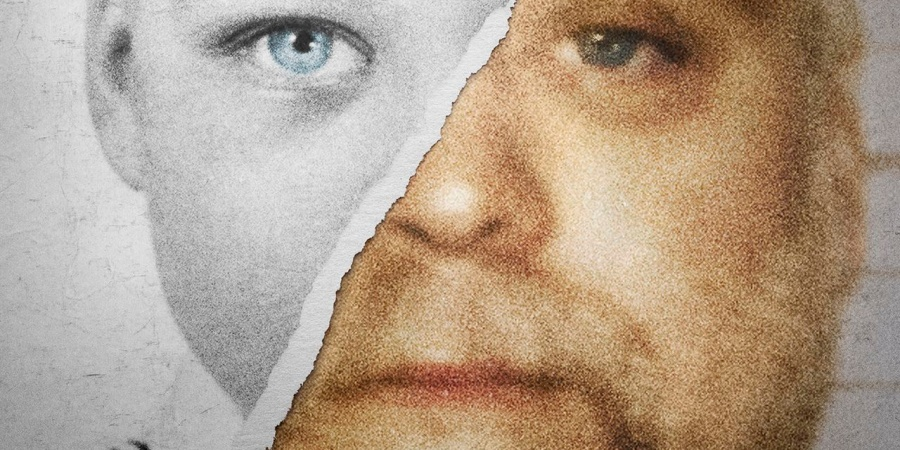 'Making A Murderer': Was Teresa Halbach A Sacrificial Lamb?