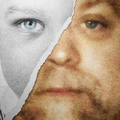 'Making A Murderer': The Serial Killer's Anonymous Letter And What 'Sikikey' Might Mean
