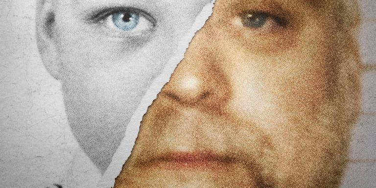 'Making A Murderer': The Serial Killer's Anonymous Letter And What 'Sikikey' MightMean