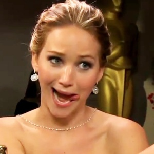 17  Jennifer Lawrence Quotes That Remind Us You Never Have To Be Anyone Other Than Yourself