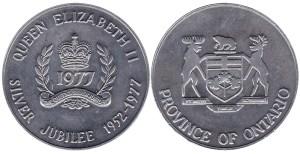 medal-queen-elizabeth-ii-silver-jubilee-ontario-g