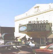 midwood theater