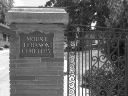 mountlebanon1