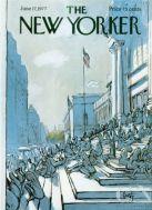 New Yorker June 1977