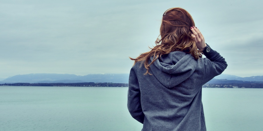 My Parents' Divorce Changed My Entire Perspective OnRelationships