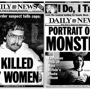 10 Of The Most Gruesome And Disturbing Murderers In New York's History