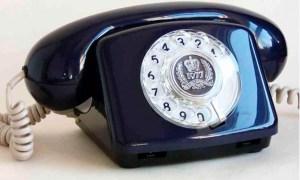 royal phone