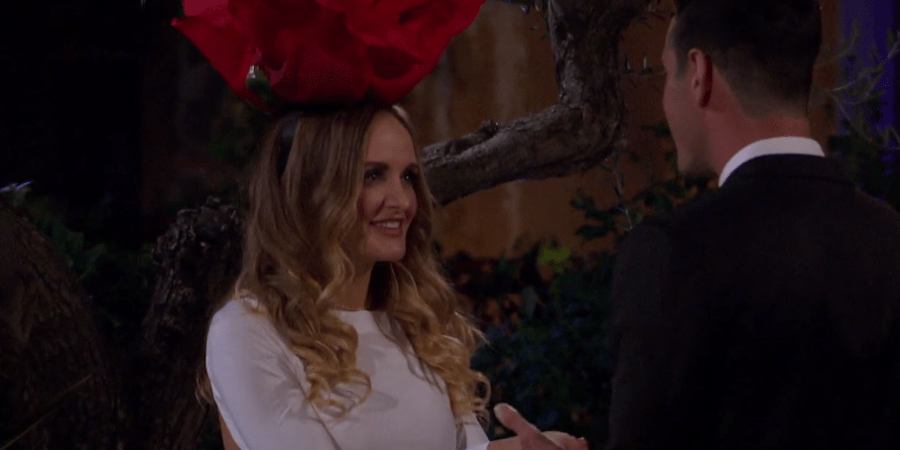 A Complete Ranking Of The Women On 'The Bachelor': Limo ExitEdition