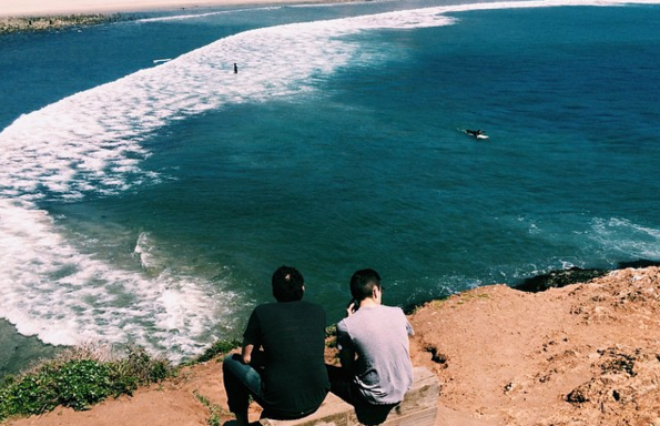 14 Men On What They Hate The Most About BeingMen