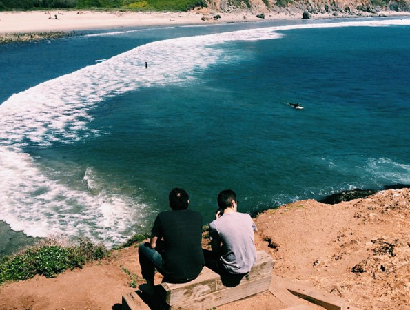 14 Men On What They Hate The Most About Being Men