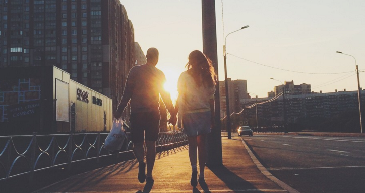 7 Ways To Get Excited About Dating AfterHeartbreak