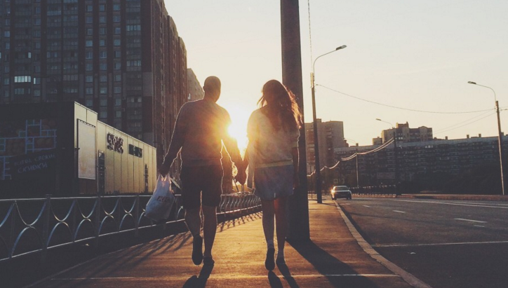 7 Ways To Get Excited About Dating After Heartbreak