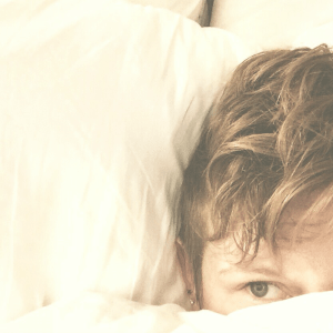 Beyond Pick-Up Lines: 10 Dudes Reveal Their Go-To Story For Getting A Woman Into Bed