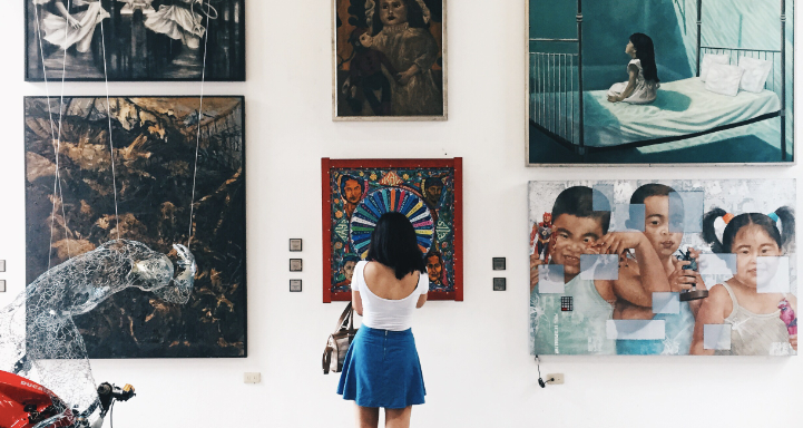 15 Things In Your Life That Are Causing You UnnecessaryUnhappiness
