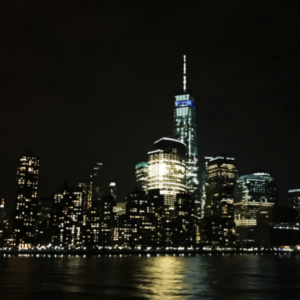 9 Must-See Attractions In NYC That You Can Visit In One Day For Under 100 Dollars