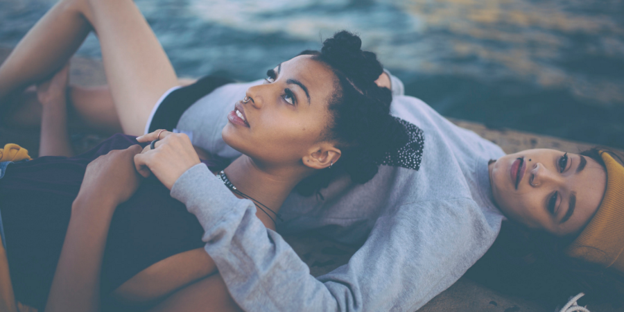 8 Reasons Why Love Is Something You Grow Into (Not Something You FeelImmediately)