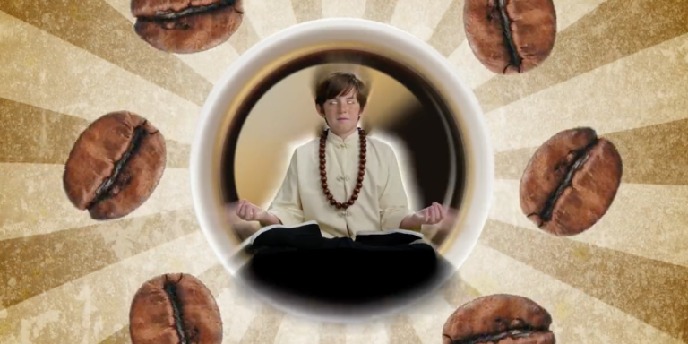 If You're In A Committed Relationship With Coffee This Video Will Speak To YourSoul