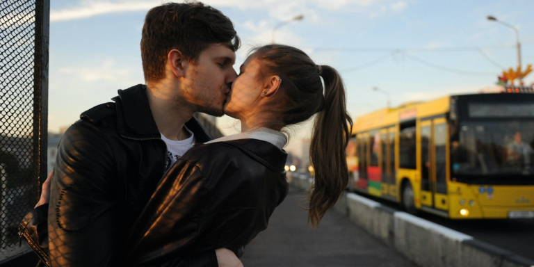7 Chivalrous Acts That We Should Still Expect From ModernDating