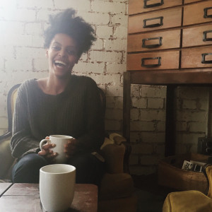 16 Daily Rituals That Will Ensure 2016 Is The Year You Want It To Be