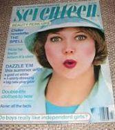 Seventeen July 77