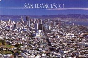 SF postcard 3