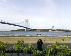 shore road bridge