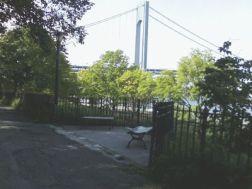 shore road park