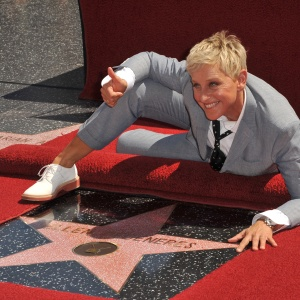 31 Ellen DeGeneres Quotes That Will Put A Smile On Your Face