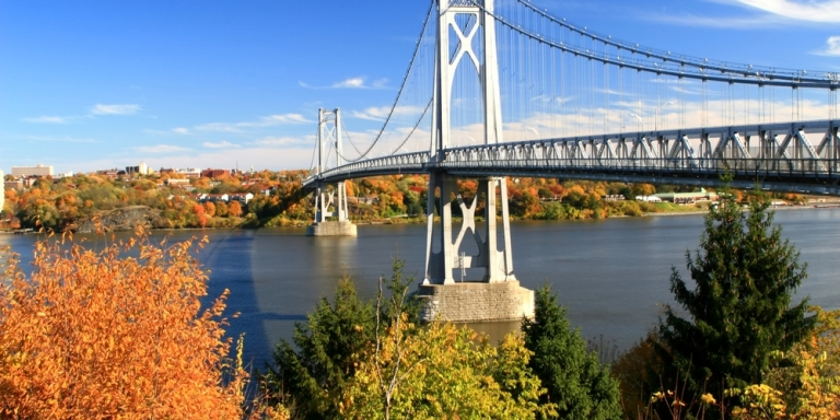 10 Things People Who Grew Up In The Hudson Valley Know To BeTrue