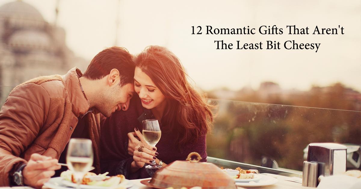 TC_eBay_Header_Romantic_1200x628