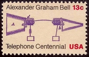 Telephone_Centennial_Issue_1976-13c