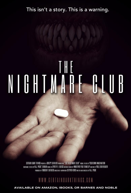 TheNightmareClub