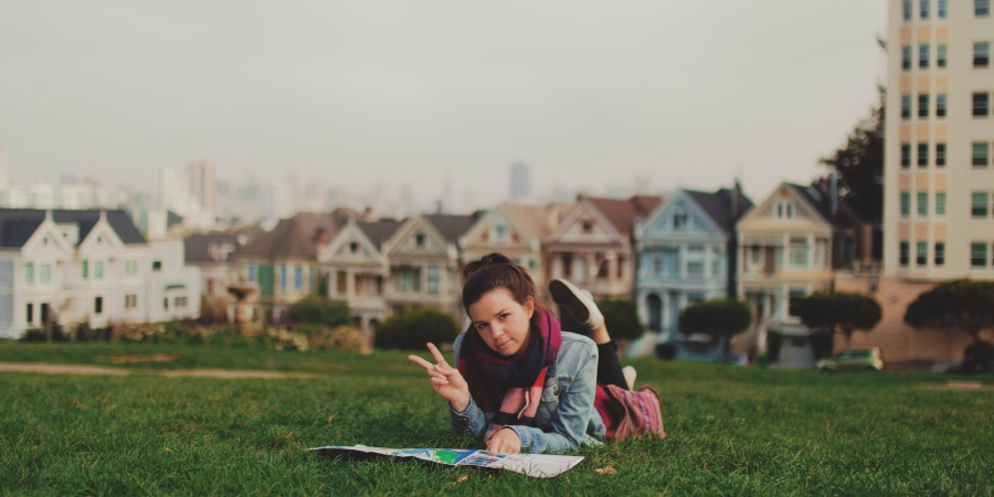 13 Women Share Their Most Ridiculous Reasons For Breaking Up With APartner