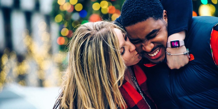 7 Healthy Reasons Not To Put Your Partner On APedestal