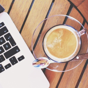 15 Adjustments That Will Make You Infinitely Happier With The Daily Grind Of Your 9 To 5