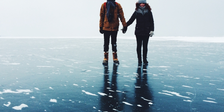 5 Ways To Attract A Man Who Will Give You The Love That YouDeserve