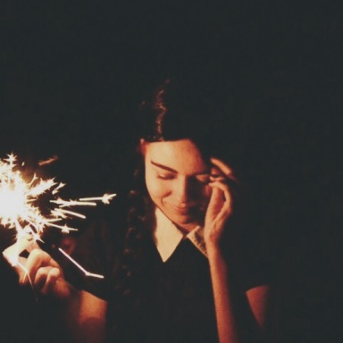 20 Quotes From 20 Incredible Minds That Will Encourage You To Be Vulnerable