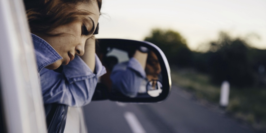 The Power Of Regret (And Why You Should Always ChooseCourage)