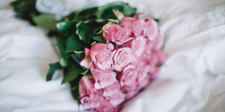 5 Things To Do For Yourself Every Valentine's Day Whether You're Single OrNot