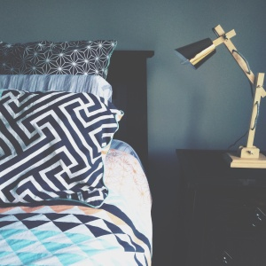 12 Legit Reasons You'll Actually Miss Your Sh*tty College Apartment