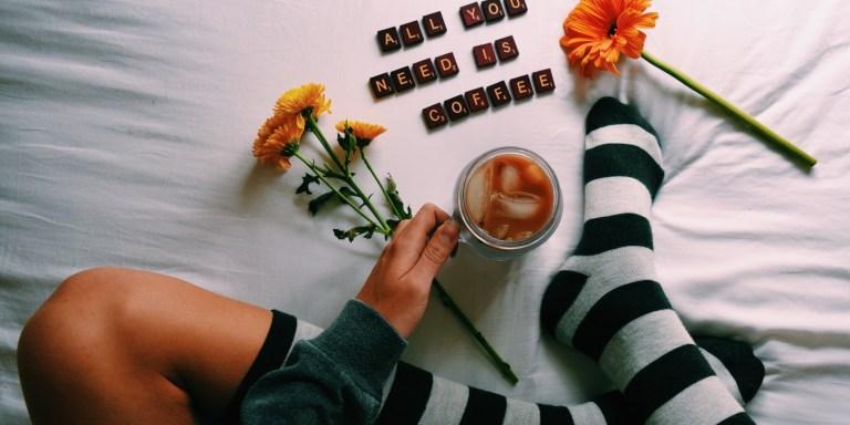15 Surefire Ways To Make Your Morning Suck A LittleLess