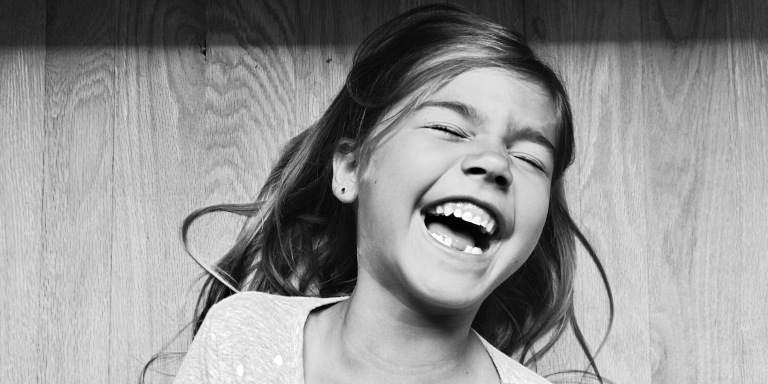 All The Tiny, Beautiful Things About Being A Kid Every Teacher Gets ToRemember