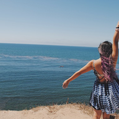 5 Small Ways To Make Big Changes That Will Bring Happiness To Your Life On A Daily Basis