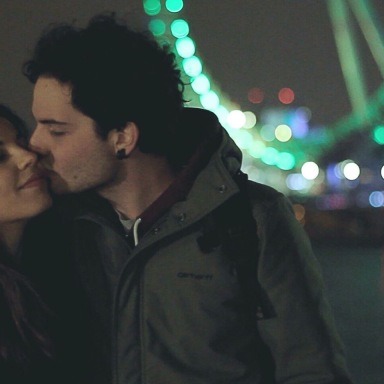 15 Women Reveal Their Biggest Dating Deal Breakers