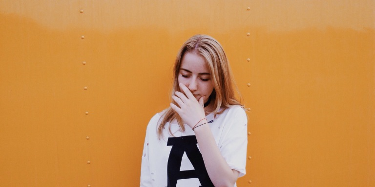 10 Things That Happen When You Joined A Sorority In College But Are The Opposite Of A SororityGirl