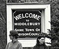 welcome to middlebury